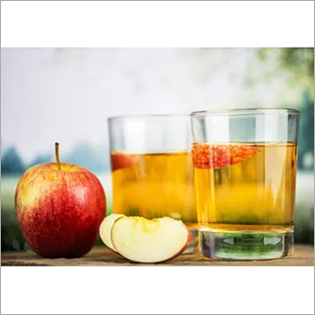 APPLE FLAVOURS CONCENTRATE