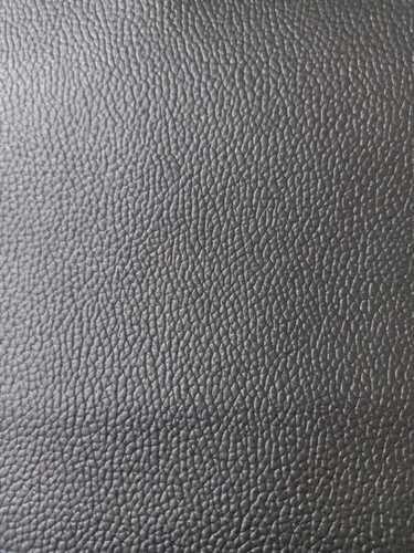 Bajra Car Seat Cover Rexine