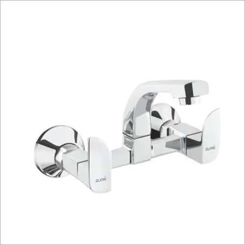 Wall Mounted Sink Mixer
