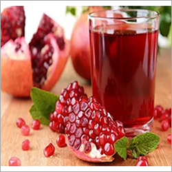 Dadam (Anar) Fruits Flavours Concentrate