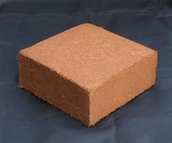 High EC Coco Peat Blocks