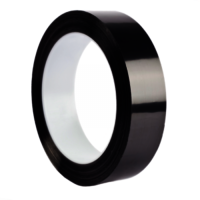 Polyester Grey Tape