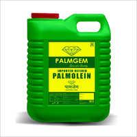 15 Ltr Palmgem Oil