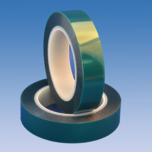 Solvent Polyester Tape