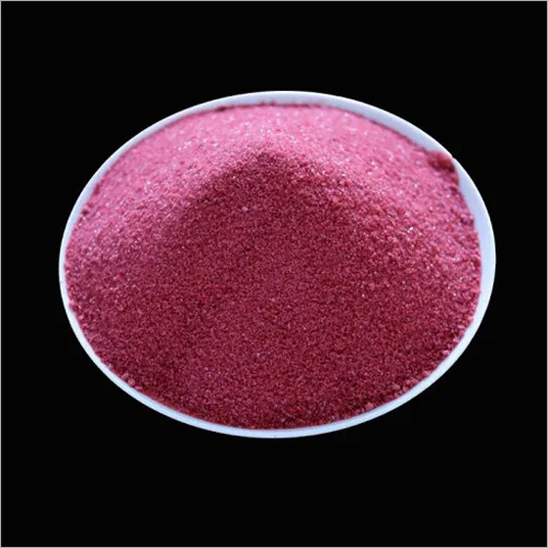 Cobalt Acetate Powder