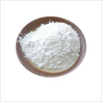 Bismuth Subsalicylate Powder
