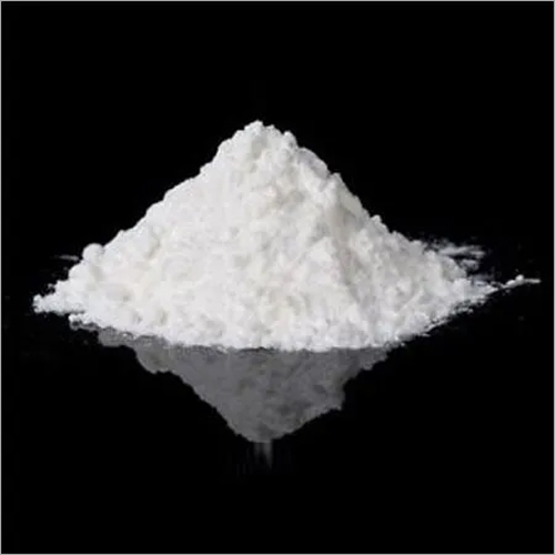 Bismuth Subnitrate Powder