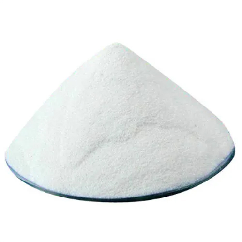 Bismuth Oxychloride Powder
