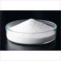 Ammonium Molybdate Powder