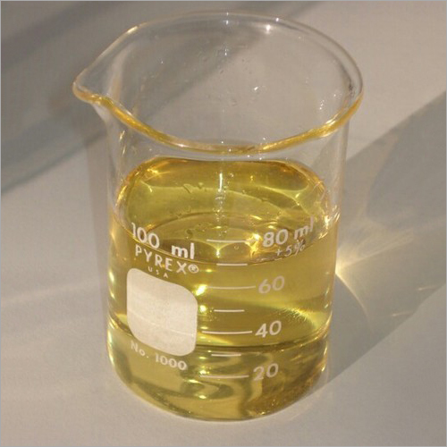 Methyl Oleate