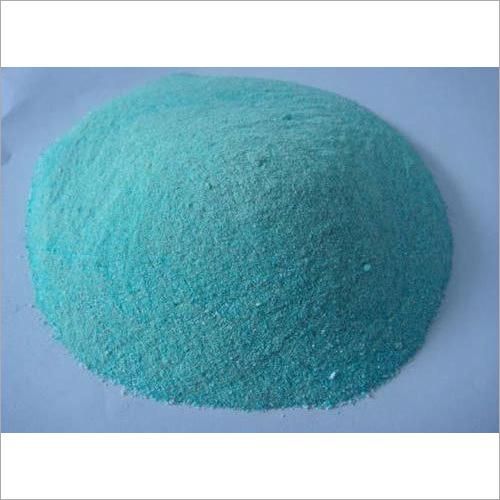 Nickel Acetate Powder