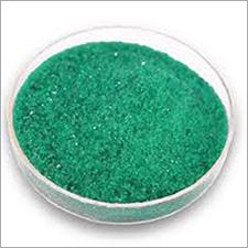 Nickel Sulphate Powder