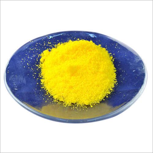 Phosphomolybdic Acid