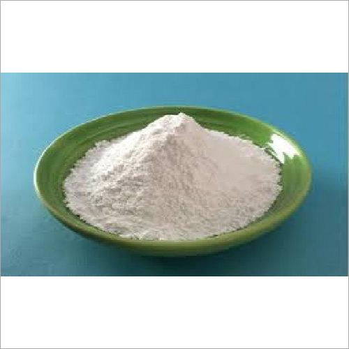 Potassium Selenate Powder