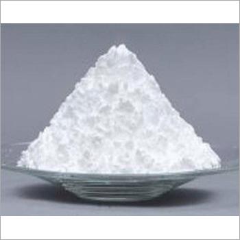 Selenium Dioxide Powder