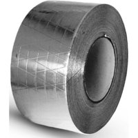 Aluminium Thread Tape
