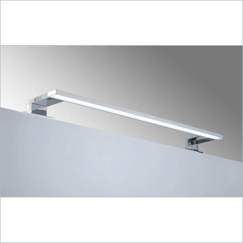 Bathroom LED Picture Lights