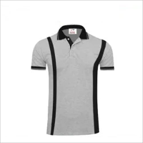 School PT T Shirt