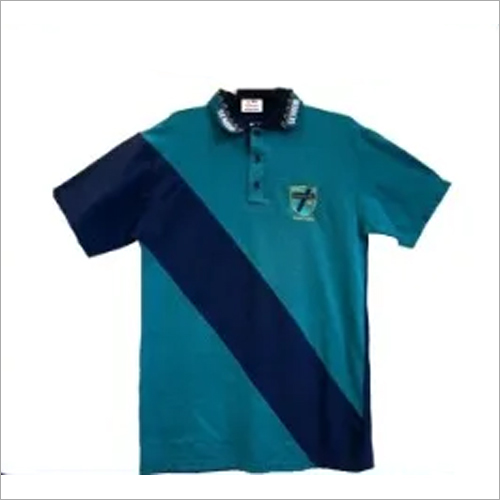 Mens Promotional T Shirt