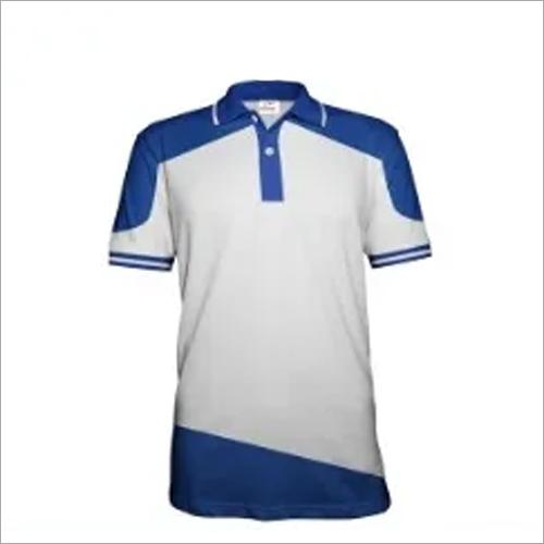 Mens Coaching Institute T Shirt