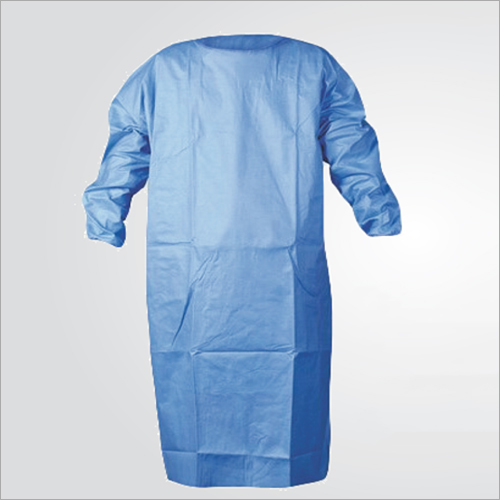 Surgical Gown