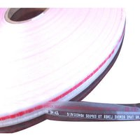 Polythene Tape
