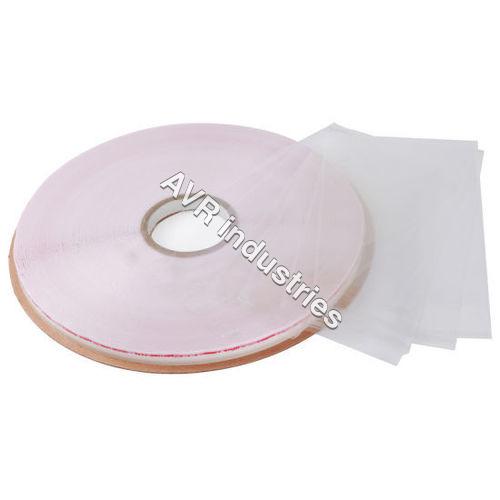 Sunking Tape
