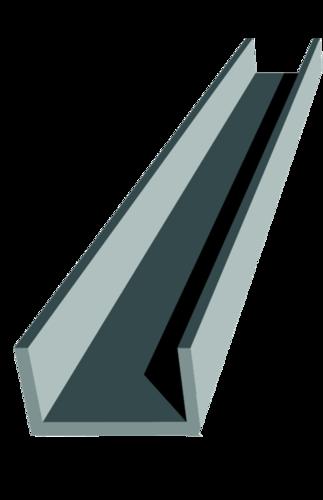 Stainless Steel Billets