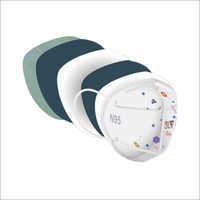 5LF N95 Masks