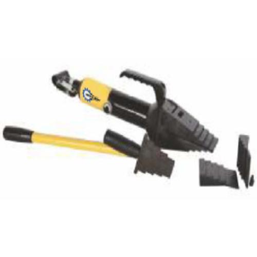 Hydraulic Wedge Spreader