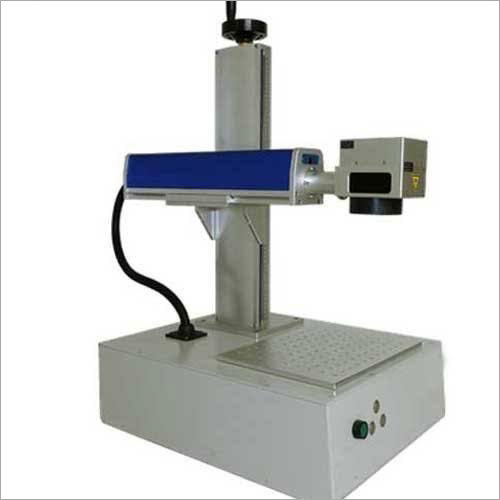 Marking and Stamping Machines
