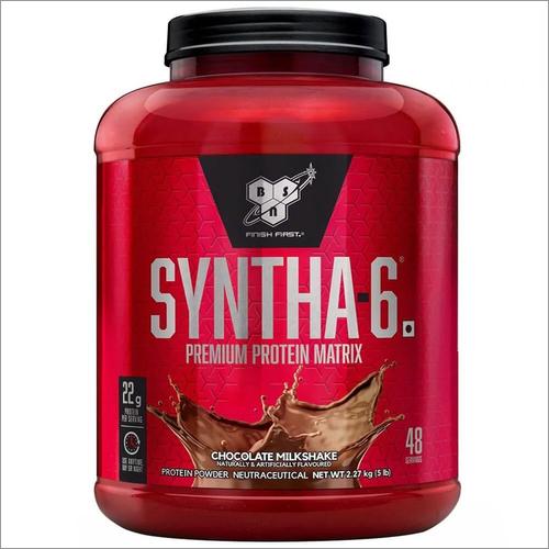 BSN Protein Supplement