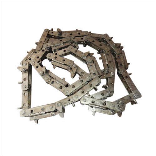 Box Type Conveyor Drive Dock Chain