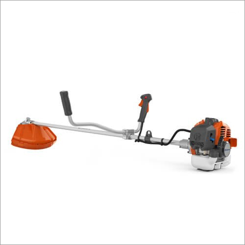 Husqvarna 131R Brush Cutter