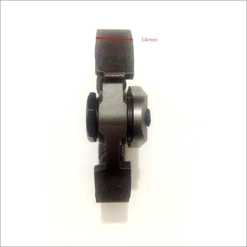 63CC 2 Stroke Petrol Auger Engine Clutch