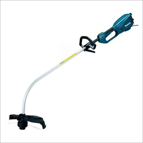 Makita Electric Grass Trimmer