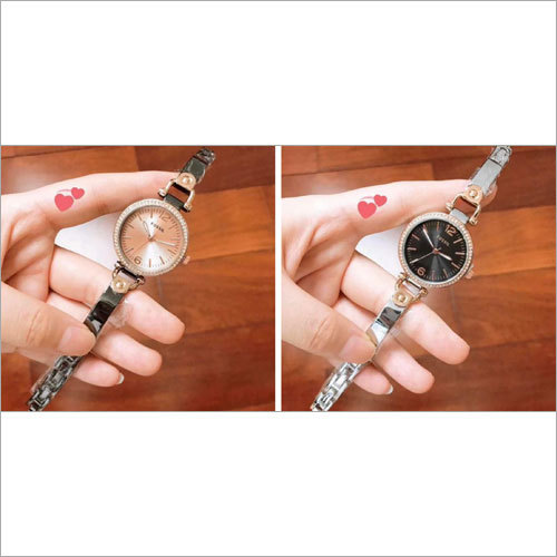Fossil Wrist Watch