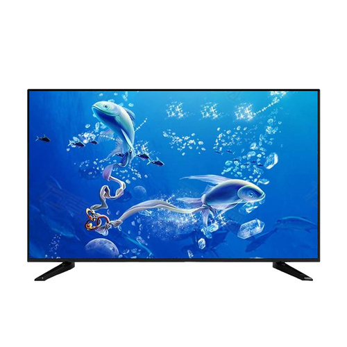 Andriod LED TV
