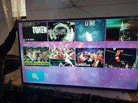 Andriod LED TV