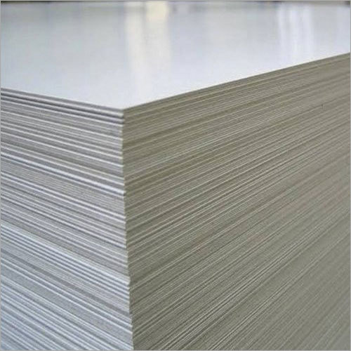 Rigid Paper Board