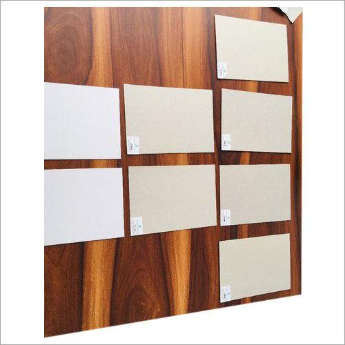 Luxury Branding Box Boards
