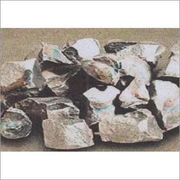 75 Percent Medium Carbon Ferro Manganese