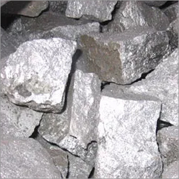 Grade 65-16 Silico Manganese