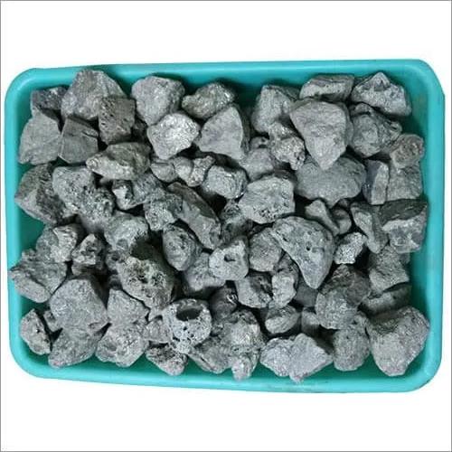 Medium Carbon Ferro Chrome