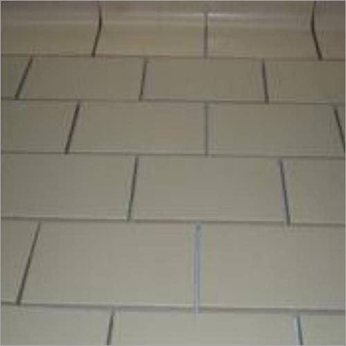 Acid Resistant Tiles