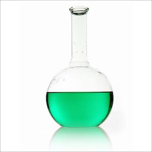 Liquid Bio Fungicide