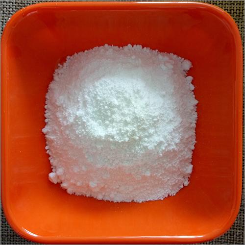 Fungicide Powder