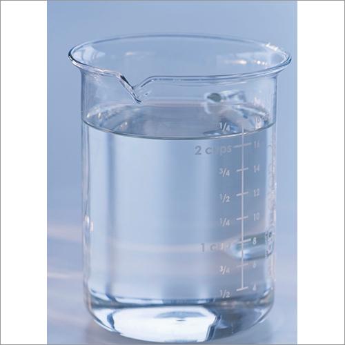 Liquid Silicon Spreader