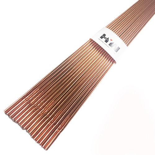 ER 70S 2 TIG Filler Wire
