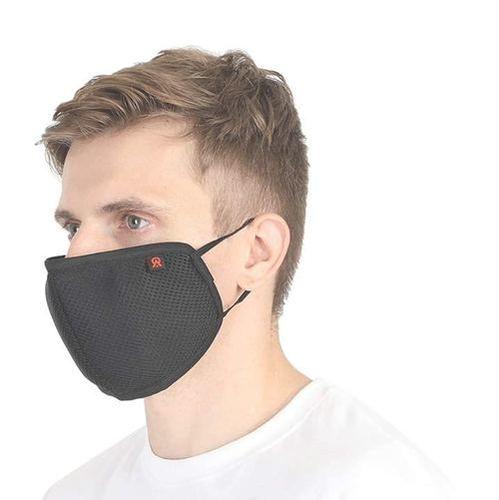 CMx 95 Mask